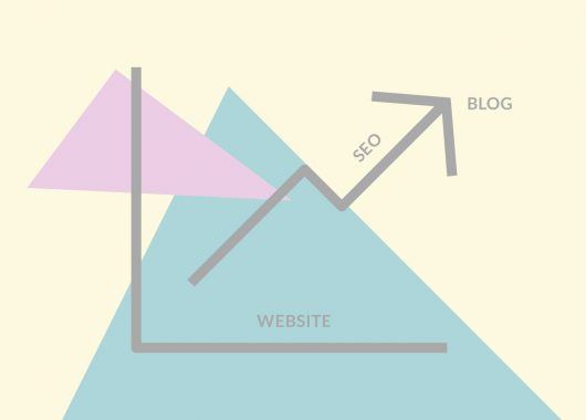 SEO Blogging per Hotel