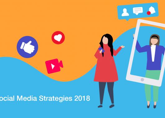 smstrategies 2018