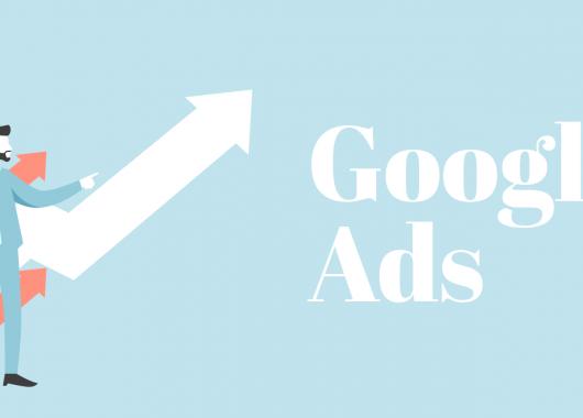 nuovo google ads